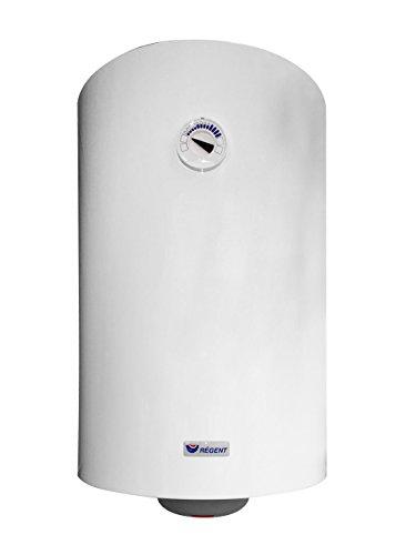 Boiler Speicher Druckfester Wandspeicher NTS 80 R PL (RE) rund 1,5 kW