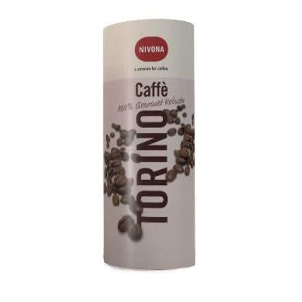 Nivona Caffe Torino 500g Bohnen - NITC005