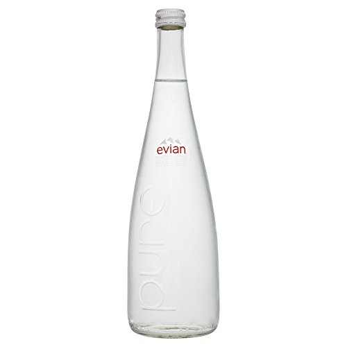 evian-pure-natural-mineral-water-750-ml