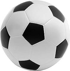 Idea Regalo - Pallone da calcio antistress anti stress