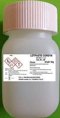 lotpaste-cordyn-90-g-iso-9454-311c-konventionelles-weichloten-von-eisen-kupfer-und-messingwerkstoffe