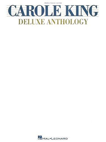 carole-king-deluxe-anthology-piano-vocal-guitar-book