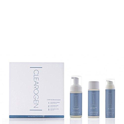 clearogen-anti-acne-n1-al-mondo