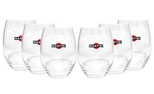 martini-glaser-glaserset-6x-glaser