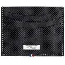 portefeuille-dupont-defi-perforated
