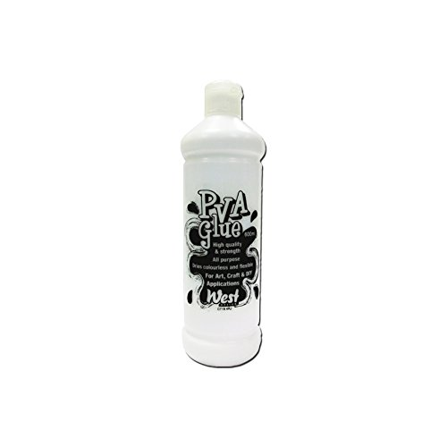 west-design-600-ml-high-quality-and-strength-pva-glue