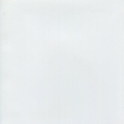 Grafix Drafting Film 004 Matte 2 Sided 18X24 Sheet (18 Drafting-papier 24 X)
