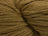 Herriot, Bullrush Color 3 by Juniper Moon Farms