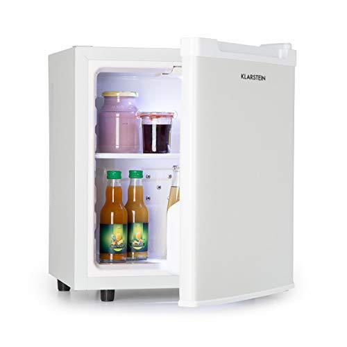 Mini Frigo Freezer Top 12 Pour 2019 Garder Au Frais