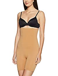 2b8d181390 Enamor Women s Shapewear Online  Buy Enamor Women s Shapewear at ...