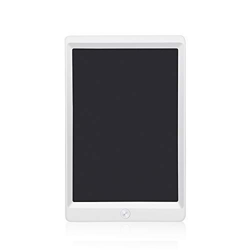 GF&EL 10 Zoll LCD Graphics Tablets, Elektronisches Notizblock-Auflage-Schreibmaschinen-Tabletten-Handschrift-Gerät schreibt
