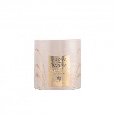 magnolia-nobile-edp-special-edition-100-ml