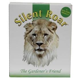 silent-roar-cat-deterrant-lion-manure-pellets