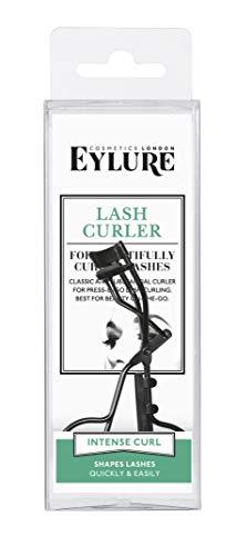 Eylure - Rizador de pestañas