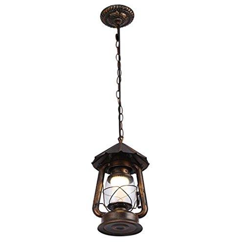 In ottone antico lampadario,luci a soffitto per soggiorno lampadario,personalizzato paese