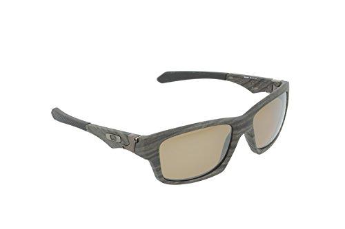 Oakley Sonnenbrille Jupiter Squared W/Ir. Polar