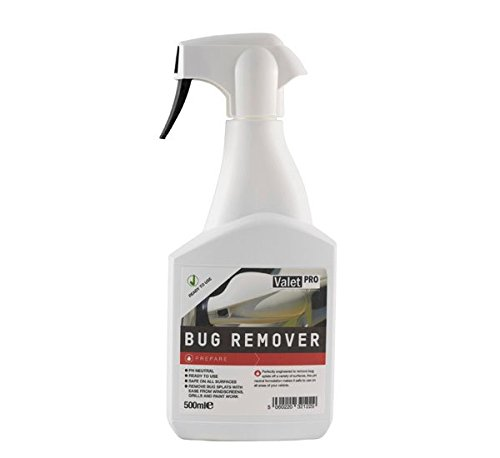 valet-pro-bug-remover-500ml