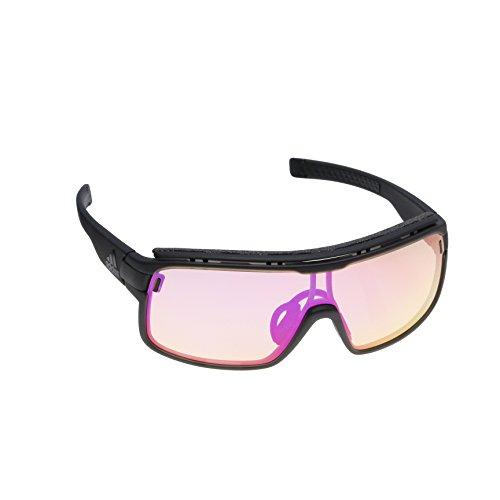 adidas Eyewear Herren Zonyk Pro Vario Radbrille Fahrradbrille