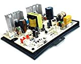 SEB Module electronique + Support Noir