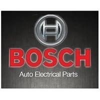 Bosch Bujía x4unidades, compatible con Honda Subaru Opel 0.5–1984, 3,2L