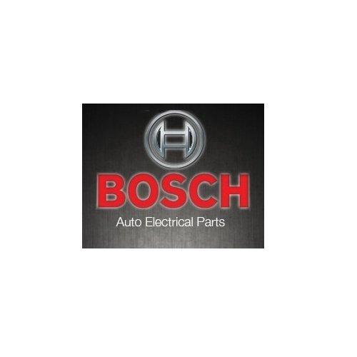 Preisvergleich Produktbild BOSCH 3397004673 Wischblatt ECO