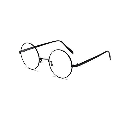 Naruto Kabuto Cosplay Zubehör Brillen (Keine Linse)