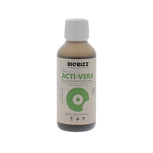 Biobizz - Acti.Vera 250ml