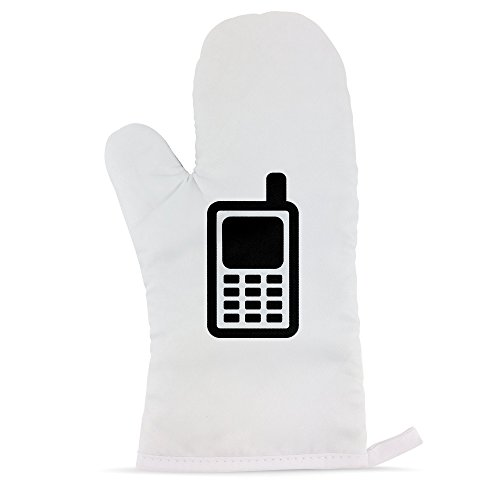 mitten-with-primary-yahoo-mobile