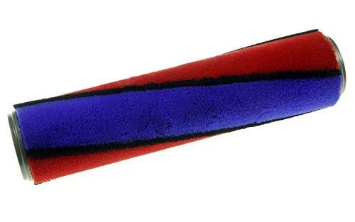 Rolle D Ersatzbürste, Soft-Roller, für Teile, Staubsauger, kleine Elektrogeräte Dyson