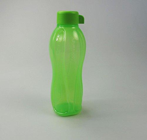 tupperware-botella-eco-para-agua-o-zumo-500-ml-de-capacidad-color-verde