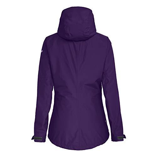 315iCHfTMVL. SS500  - Salewa Women's Puez Ptx 2l W Jkt Jacket