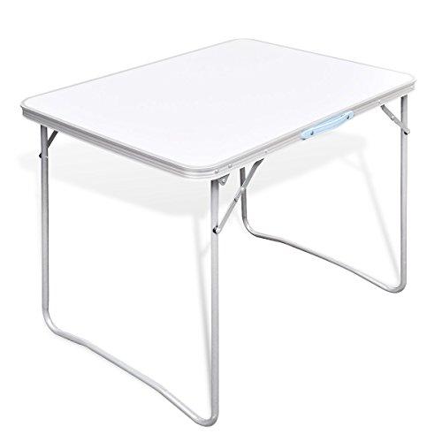 vidaxl-campingtisch-zusammenklappbar-mit-metallrahmen-80-x-60-cm