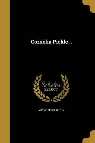 cornelia-pickle-