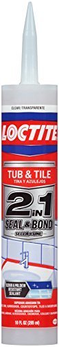 loctite-2in1-seal-and-bond-clear-tub-tile-sealant-10-fluid-ounce-1936461-by-loctite