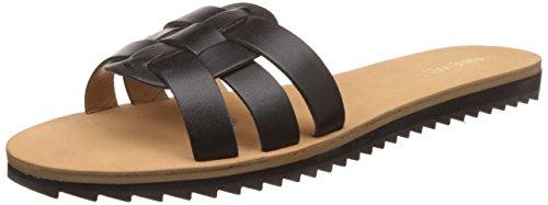 nine-west-quatro-femmes-us-75-noir-sandale