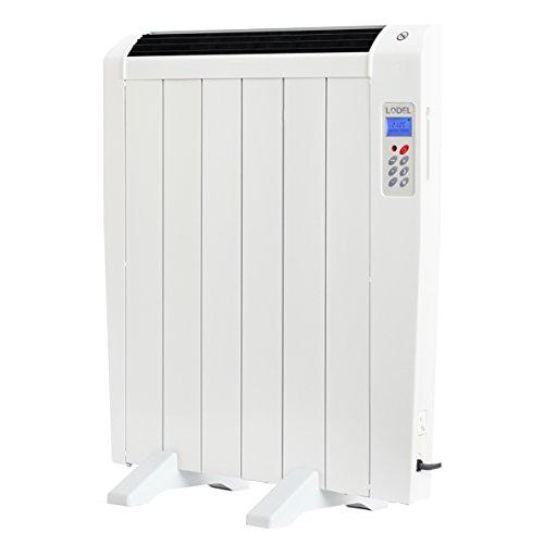 Haverland LODEL RA6 - Emisor térmico digital seco