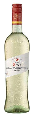 Erben-Grauburgunder-trocken-6-x-075-l