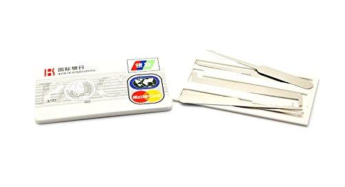 credit-card-pick-set-mastercard