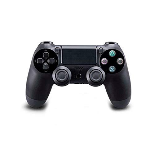 Jooe 4 Dualshock 4 Vibration Joystick für den Ps4 Ps3 Pc Controller (Farbe : Blue 3)