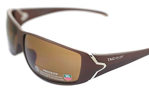 giorno-di-paga-era-th-9204-202-brown-brown-polarizzati-occhiali-da-sole-da-uomo