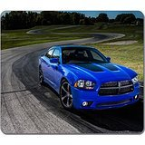 vuttoo-gaming-mouse-pad-2013-dodge-charger-daytona-16594-large-oblong-shaped-natural-eco-rubber-dura