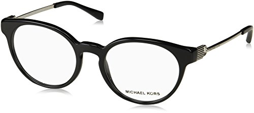 Michael Kors Brille KEA (MK4048 3163 51)