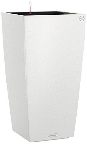 Lechuza Cubico Color 30 set complet blanc