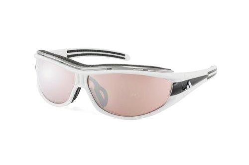 adidas Sonnenbrille Evil Eye Pro S (A127 6081 - Sonnenbrille Adidas Gläser