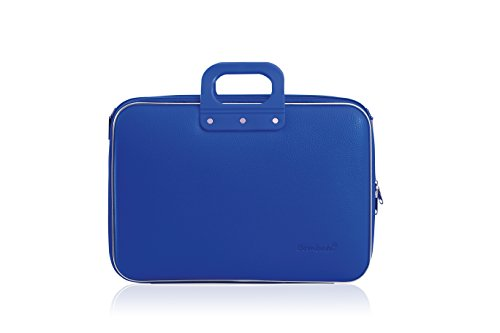 bombata-business-classic-briefcase-43-cm-20-liters-blue