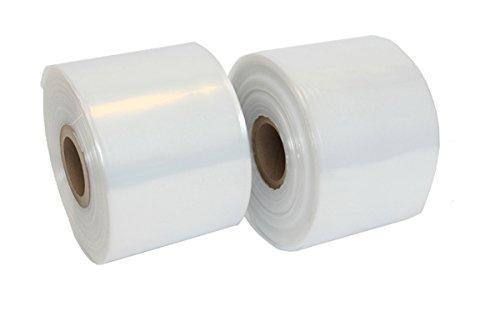 medium-duty-layflat-tubing-width-14ins-length-336m