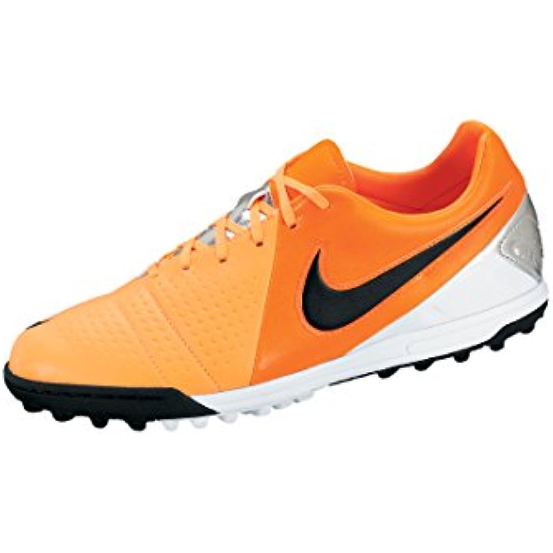 NIKE de , Chaussures de NIKE football pour homme - B00D93LUKO - cde978