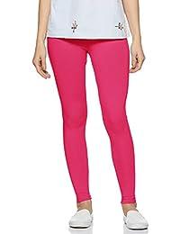 e45372756519a Leggings: Buy Printed Leggings online at best prices in India ...