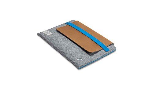BMW–i 38,1cm laptop/notebook e della borsa di schermo 80222352220