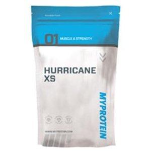 myprotein-hurricane-xs-proteine-prodotto-da-25-kg